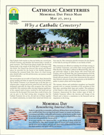 Q0674-Cath-Cemeteries-Newsletter-May-2013-1