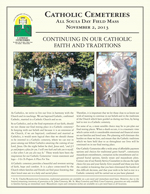 Q1543-Cath-Cemeteries-Newsletter-Nov-2013-1